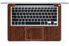 "MacBook Pro 13"" (Non-Retina 2009-Mid 2016) - Wood Grain - iCarbons - 3"