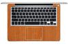 "MacBook Pro 13"" (Non-Retina 2009-Mid 2016) - Wood Grain - iCarbons - 7"