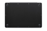 "MacBook Pro 15"" Skin (Late 2008 - Mid 2012) - Carbon Fiber - iCarbons - 4"