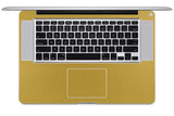 "MacBook Pro 15"" Skin (Late 2008 - Mid 2012) - Brushed Metal - iCarbons - 11"