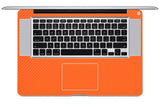 "MacBook Pro 15"" Skin (Late 2008 - Mid 2012) - Carbon Fiber - iCarbons - 27"