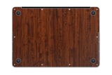 "MacBook Pro 15"" Retina Skin (Mid 2012 - Mid 2016) - Wood Grain - iCarbons - 5"
