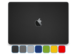 "MacBook Pro 15"" Skin (Late 2016-Current, with Touchbar) - Matte Series"