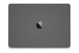 "MacBook Pro 16"" Skin (Late 2019-Current, with Touchbar) - Matte Series"