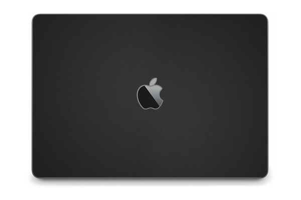 "MacBook Pro 13"" Skin (Late 2016-Current, with Touchbar) - Matte Series"
