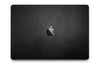 "MacBook Pro 13"" Skin (Late 2016, with Touchbar) - Leather - iCarbons - 2"