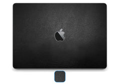 "MacBook Pro 13"" Skin (Late 2016, with Touchbar) - Leather"