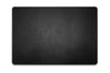 "Macbook Pro 17"" (Silver Unibody 2009-2012) - Leather - iCarbons - 2"