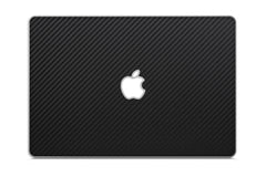 "MacBook Pro 15"" Skin (Late 2008 - Mid 2012) - Carbon Fiber"