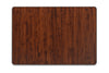 "MacBook Pro 15"" Skin (Late 2008 - Mid 2012) - Wood Grain - iCarbons - 2"