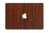 "MacBook Pro 13"" (Non-Retina 2009-Mid 2016) - Wood Grain - iCarbons - 1"