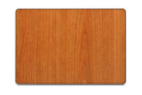 "MacBook Pro 15"" Retina Skin (Mid 2012 - Mid 2016) - Wood Grain - iCarbons - 11"