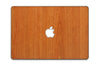 "MacBook Pro 15"" Skin (Late 2008 - Mid 2012) - Wood Grain - iCarbons - 5"