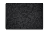 "MacBook Pro 15"" Retina Skin (Mid 2012 - Mid 2016) - Stealth Series"