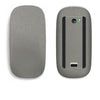Apple Magic Mouse Skins - Brushed Metal - iCarbons - 2