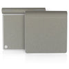 Magic Trackpad Skins - Brushed Metal - iCarbons - 2