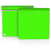 Magic Trackpad Skins - Carbon Fiber - iCarbons - 6