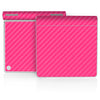 Magic Trackpad Skins - Carbon Fiber - iCarbons - 4