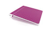 Magic Trackpad Skins - Carbon Fiber - iCarbons - 20