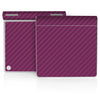 Magic Trackpad Skins - Carbon Fiber - iCarbons - 7