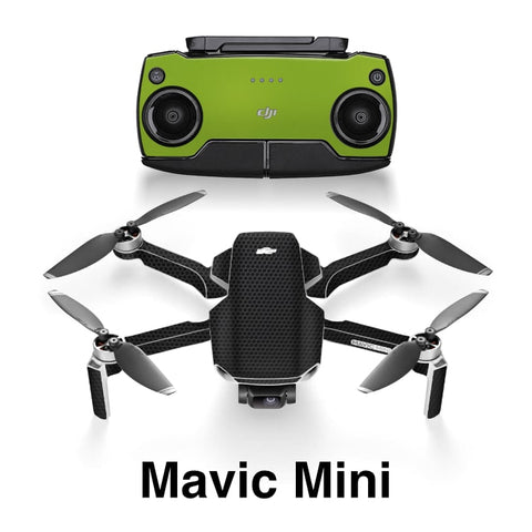 DJI Mavic Mini Skins