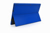 Microsoft Surface RT - Blue Carbon Fiber - iCarbons - 4