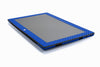 Microsoft Surface RT - Blue Carbon Fiber - iCarbons - 5