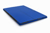 Microsoft Surface RT - Blue Carbon Fiber - iCarbons - 6