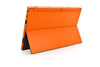Microsoft Surface RT - Orange Carbon Fiber - iCarbons - 3