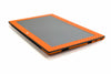 Microsoft Surface RT - Orange Carbon Fiber - iCarbons - 4
