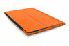 Microsoft Surface RT - Orange Carbon Fiber - iCarbons - 5
