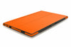 Microsoft Surface RT - Orange Carbon Fiber - iCarbons - 6