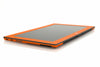 Microsoft Surface RT - Orange Carbon Fiber - iCarbons - 7
