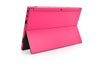 Microsoft Surface RT - Pink Carbon Fiber - iCarbons - 3