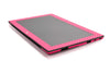 Microsoft Surface RT - Pink Carbon Fiber - iCarbons - 5
