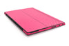 Microsoft Surface RT - Pink Carbon Fiber - iCarbons - 6
