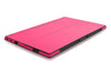 Microsoft Surface RT - Pink Carbon Fiber - iCarbons - 8