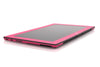 Microsoft Surface RT - Pink Carbon Fiber - iCarbons - 7