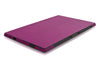 Microsoft Surface RT - Purple Carbon Fiber - iCarbons - 7