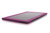 Microsoft Surface RT - Purple Carbon Fiber - iCarbons - 8