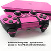 PS4 Controller - 3 Pack - iCarbons - 18