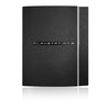 Playstation 3 Skin (Original) Skins - Leather - iCarbons - 2