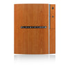 Playstation 3 Skin (Original) Skins - Wood Grain - iCarbons - 3