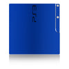 Playstation 3 Slim Skins - Carbon Fiber - iCarbons - 4