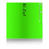 Playstation 3 Slim Skins - Carbon Fiber - iCarbons - 5