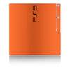 Playstation 3 Slim Skins - Carbon Fiber - iCarbons - 7