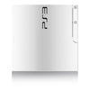 Playstation 3 Slim Skins - Carbon Fiber - iCarbons - 2