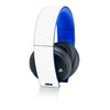 Playstation Gold Wireless Headset Skins - Carbon Fiber - iCarbons - 3
