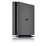 Playstation 4 Slim Skins - Matte Series