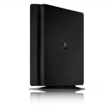 Playstation 4 Slim Skins - Stealth Series
